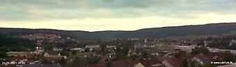 lohr-webcam-24-09-2021-18:50