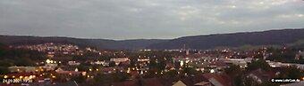 lohr-webcam-24-09-2021-19:30