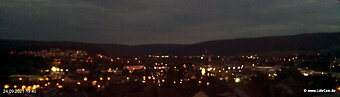 lohr-webcam-24-09-2021-19:40