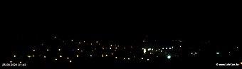 lohr-webcam-25-09-2021-01:40