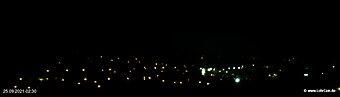 lohr-webcam-25-09-2021-02:30