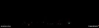 lohr-webcam-25-09-2021-03:40
