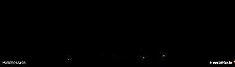 lohr-webcam-25-09-2021-04:20