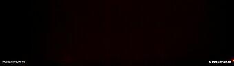 lohr-webcam-25-09-2021-05:10