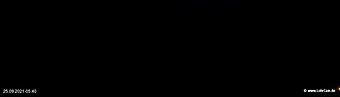 lohr-webcam-25-09-2021-05:40