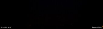 lohr-webcam-25-09-2021-06:30