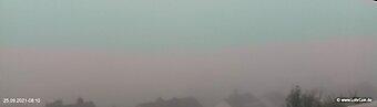 lohr-webcam-25-09-2021-08:10