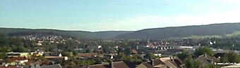 lohr-webcam-25-09-2021-16:00