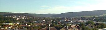 lohr-webcam-25-09-2021-16:10