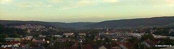 lohr-webcam-25-09-2021-18:50