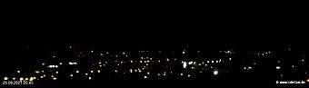 lohr-webcam-25-09-2021-20:40