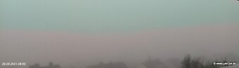 lohr-webcam-26-09-2021-08:00