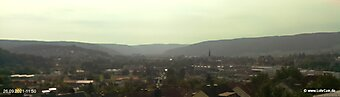lohr-webcam-26-09-2021-11:50