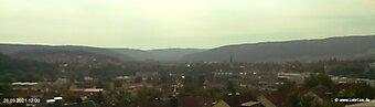 lohr-webcam-26-09-2021-12:00