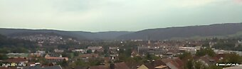 lohr-webcam-26-09-2021-14:10