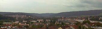 lohr-webcam-26-09-2021-17:40