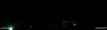 lohr-webcam-27-09-2021-02:50