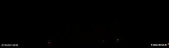 lohr-webcam-27-09-2021-04:00