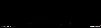 lohr-webcam-27-09-2021-04:10
