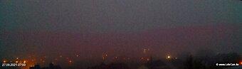 lohr-webcam-27-09-2021-07:00