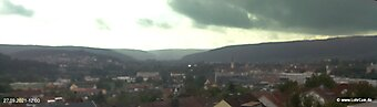 lohr-webcam-27-09-2021-12:00