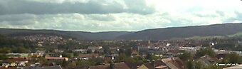 lohr-webcam-27-09-2021-15:10