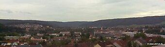 lohr-webcam-27-09-2021-16:40