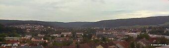 lohr-webcam-27-09-2021-16:50
