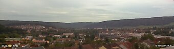 lohr-webcam-27-09-2021-17:30