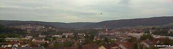 lohr-webcam-27-09-2021-17:40