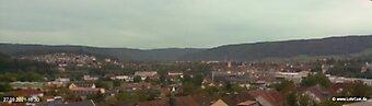 lohr-webcam-27-09-2021-18:30