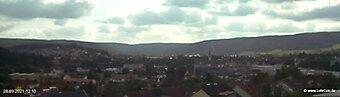 lohr-webcam-28-09-2021-13:10