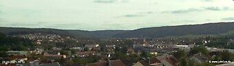 lohr-webcam-28-09-2021-16:10