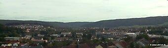 lohr-webcam-28-09-2021-16:20