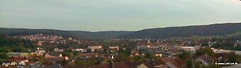 lohr-webcam-28-09-2021-18:50
