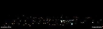 lohr-webcam-29-09-2021-03:50