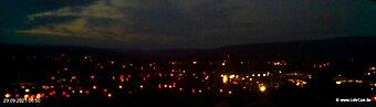 lohr-webcam-29-09-2021-06:50