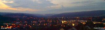 lohr-webcam-29-09-2021-07:00
