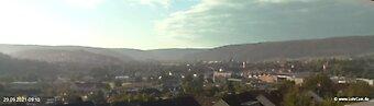 lohr-webcam-29-09-2021-09:10