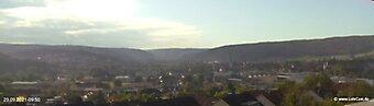 lohr-webcam-29-09-2021-09:50