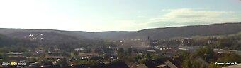 lohr-webcam-29-09-2021-10:30