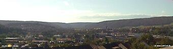 lohr-webcam-29-09-2021-10:40