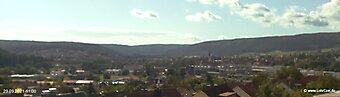 lohr-webcam-29-09-2021-11:00
