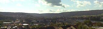 lohr-webcam-29-09-2021-11:10