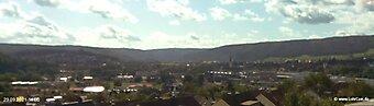lohr-webcam-29-09-2021-11:30