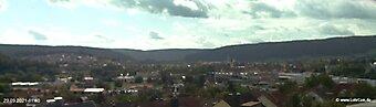 lohr-webcam-29-09-2021-11:40