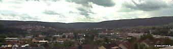 lohr-webcam-29-09-2021-11:50
