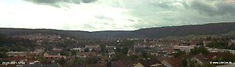 lohr-webcam-29-09-2021-12:00