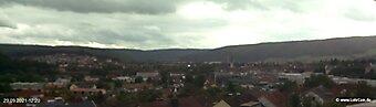 lohr-webcam-29-09-2021-12:20