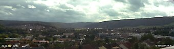 lohr-webcam-29-09-2021-12:50